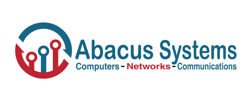 Abacus Systems Ltd